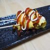 【レシピ】家庭でとんぺい焼き串! お祭りの人気の食べ物!
