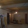 休止状態の工場を貸倉庫に改修