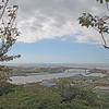 《11.3.11》2016夏の巡礼-4日目-日和山・女川/それぞれ…の定点ウォッチ・ポイント