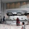 トルコ【ドライブ旅行】序章編2 成田空港