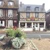 フランスの田舎にあるブブロン村に行って来た!〜最も美しい村に認定される村とは〜