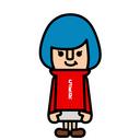 シンガポール留学生 島根のさくら🌸【トビタテ!留学JAPAN】