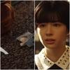 彼女はキレイだった日本版6話。梨沙は全く悪くない。むしろ、だから略奪できない。そして、どのタイミングで打ち明けるべきだったのか?