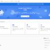 YouTube Data API (v3)でOAuthを使ってAPIを使う準備 その1