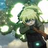 【劇場版 幼女戦記】感想&ネタバレ解説:劇場で銃撃戦?!原作勢が語り尽くす!