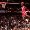 NBA History 〜NBAの創成期〜