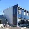 平成30年 鳥取大学 前期試験 アパート マンション 無料予約受付中!エーケーハイツE 平成26年3月建築!