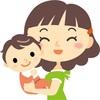 第5弾❗️「子育て中でも個人事業主になれるお話し会」on May 21
