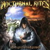 Noctural Rites 「Shadowland」
