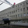 北海道の市町村役場を巡ってみる【室蘭市】24/179 2020.7.21
