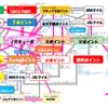 【2021年】ポイ活路線図~ポイントは交換が命~