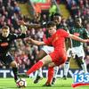 (Hot) Plymouth – Liverpool: Tung đội hình mạnh nhất