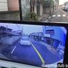 バックカメラ・モニタ/自作 バンコン キャンピングカー 〜後ろの眼、貴方は大事にしてますか〜