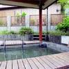 越後湯沢温泉で無料で足湯が楽しめるおすすめスポット3選!〜新潟を楽しむブログ〜