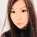量子場師yoshiiyのスピログ