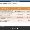 Amazon Athenaについて