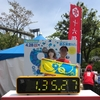 ジョギング22.18km・ぎふ清流ハーフマラソンレポ【1話完結】...からのセット練習