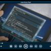 欧米版Blu-rayの制約、リージョンコード、強制字幕を取り払う裏技紹介