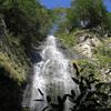 滝に行く時 撮影道具と付帯装装備(常用品)
