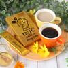 【5秒で飲める「ハニーコーヒー」】「INIC coffee」(イニックコーヒー)が、はちみつ入りパウダーコーヒー発売