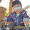 あけぼの幼稚園 (豊中市) 創立40周年記念 菅野信夫氏講演「乳幼児期の育ちと思春期の関係性」に行ってきました♪