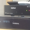 VHSカセットテープの修復
