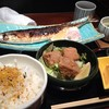 今日の美味しい秋刀魚