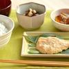 一人暮らし 食費 1ヶ月で2万円でやっていけますか?