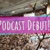 旬のニュースを話題に扱うことの難しさ|Podcastをとおして学んだこと