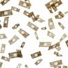 30代の債務整理体験談:既婚子供ありの女性が家計の限界をきっかけに債務整理を決断!