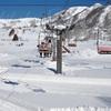 連載:スキーと車中泊1・準備/自作 バンコン キャンピングカー 〜まずはスキー道具を積むことから〜