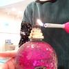雑貨屋 コレット 良い香りを放ち、悪臭を断つ! 悪いばい菌もやっつける! その正体は・・・
