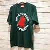 Bell Peper 一周年記念Tシャツ