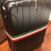 イタリア ローマ編② 〜ロスバゲのダメージと旅の相棒 gb pockit