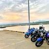 東京から博多まで!?バイク人生で最長の旅をかましてきた