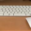 Mac mini(Mid 2010) のHDDをSSD換装