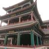 世界遺産! 北京最大の庭園、頤和園をご紹介! 中国北京を行く🇨🇳