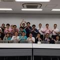SORACOM UG 九州 #9 「ふくやのめんたいを食べて元気の二乗!」 参加レポート