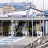 舞浜へのアクセスが変わる?「第二東京湾岸道路」計画を考える