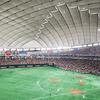 【巨7-2ソ】明日の決戦に向けて【東京ドーム】