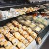 チーズ大国、オランダの実態