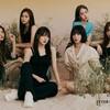 Fever (熱帯夜/열대야) - GFRIEND新曲フルver 歌詞カナルビで韓国語曲を歌う♪ フィーバー/ヨジャチング(여자친구)/和訳意味/読み方/日本語カタカナ/公式MV