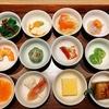 2020年12月オープン 鮨栞庵やましろ|土日祝限定20食ランチ 頂きました!