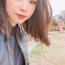 食べ飲み女子記録🍺福岡グルメ🍴