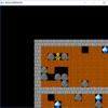 Lisp Game Programming 再履修 <その1>