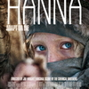 映画『ハンナ』の感想