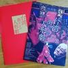 映画『台湾、街かどの人形劇』(台湾巨匠傑作選)2回目の鑑賞記録