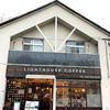 【福岡】北海道・札幌で人気のインスタ映えパフェが福岡にも✨
