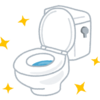 簡単修理【トイレのタンクに水が溜まらない問題は10分で修理OK!】