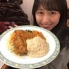 180309佐々木彩夏★テレビ宮崎「3きゅう」にゲスト出演!
